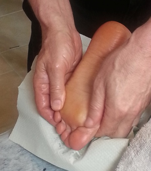 5 Ways To Relieve Plantar Fasciitis Pain 183 Independent Living