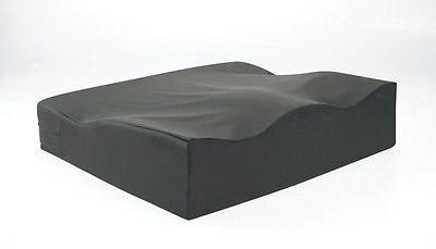 Harley Bari-Care Designer cushion