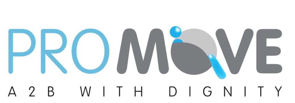 ProMove UK Ltd