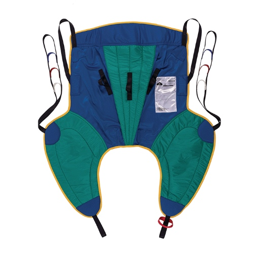 Oxford sling - MultiFit SL Reflex