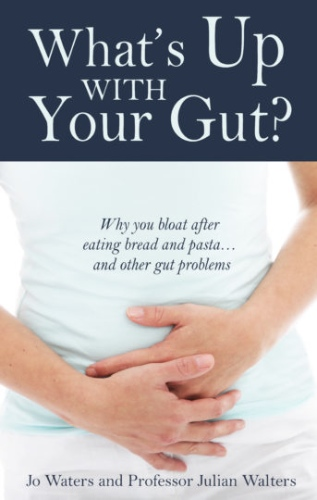 Whats Up With Your Gut?