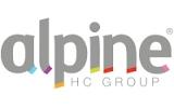 Alpine HC