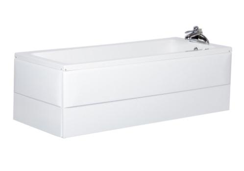Argent bath