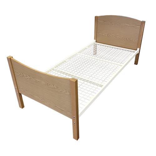 Bradshaw Divan Bed