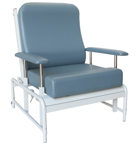 Bariatric Beds  Chairs Independent Living - Bariatric furniture for home