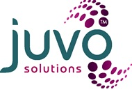 JUVO Solutions
