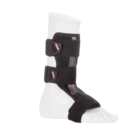 GoOn Orthotic support