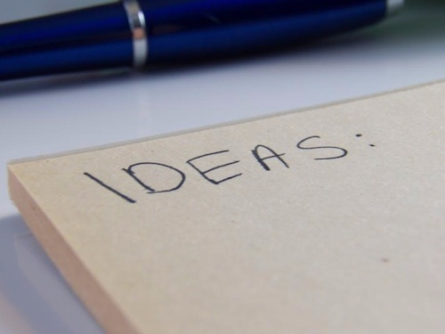 Ideas for care home places and social care?