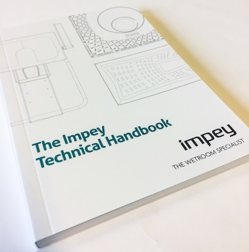 Impey technical handbook
