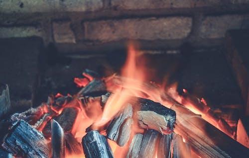 Warm Homes Fund