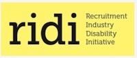 RIDI awards