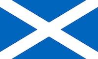 Scottish personal care